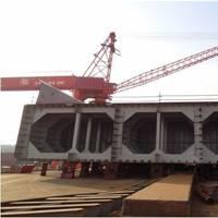 Photo credit Yangzijiang Shipbuilding