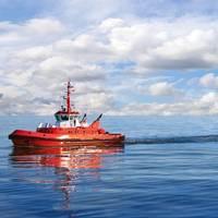 Photo: Cyprus Shipping Chamber