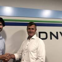 Photo: DNV GL