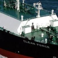 Photo: Dynagas LNG Partners