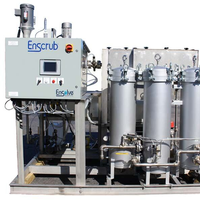 Photo: EnSolve Biosystems