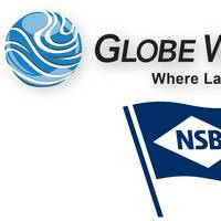 Photo: Globe Wireless