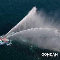 Photo: Gondan