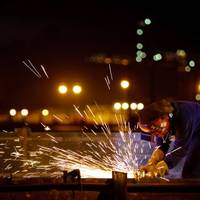 Photo: Grand Bahama Shipyard Limited