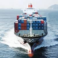 Photo: Hanjin Shipping Co.