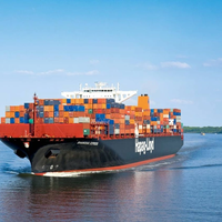 (Photo: Hapag-Lloyd)