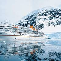 (Photo: Hapag-Lloyd Cruises)