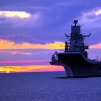 Photo: Indian Navy