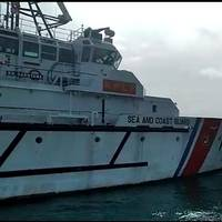 (Photo: Indonesia Directorate General of Sea Transportation)