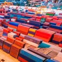 Photo:  Irish Maritime Development Office