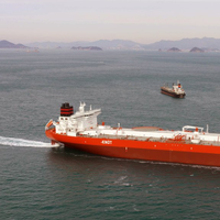 (Photo: Knutsen NYK Offshore Tankers AS)