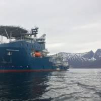 Photo: Kreuz Subsea