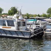 (Photo: Lake Assault Boats)