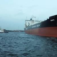 Photo: L.G.R. di Navigazione S.p.A