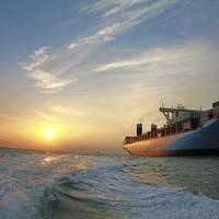 Photo: Lloyd's Maritime Academy