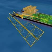 Photo: Longitude Engineering