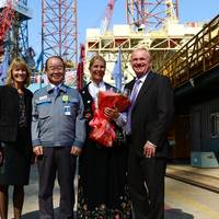 Photo Maersk