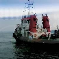 Photo: Marco Polo Marine Ltd.