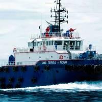 Photo: Marco Polo Marine Ltd