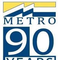Photo: Metro Ports