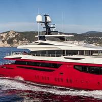 Photo: Mondomarine Shipyard