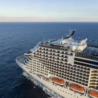 (Photo: MSC Cruises)