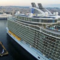 Photo: Naples Port Authority