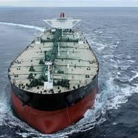 Photo: National Iranian Tanker Company