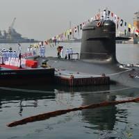 (Photo: Naval Group)