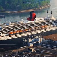 Photo: NY Cruise