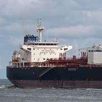 Photo:  Ocean Yield ASA