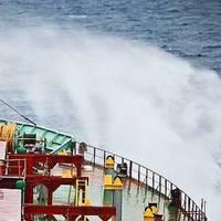 Photo: Pangaea Logistics Solutions Ltd
