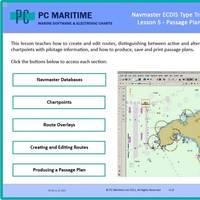 Photo: PC Maritime