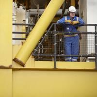 Petrofac News - MarineLink