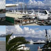 Photo: Piraeus Greece