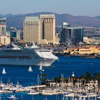 Photo: Port of San Diego