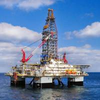 (Photo: Premier Oil)