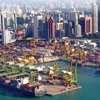 Photo: PSA Singapore