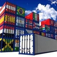 Containers Photo RealPhotoItaly AdobeStock_35987595