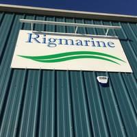 Photo: Rigmarine