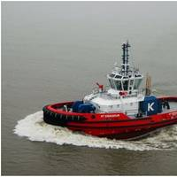Photo: Rotortug B.V.