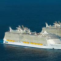 Photo: Royal Caribbean Cruises