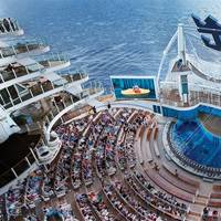 Photo: Royal Caribbean Cruises Ltd