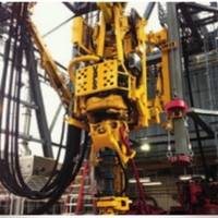 Photo:  S.D. Standard Drilling Plc