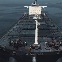 Photo: Seanergy Maritime