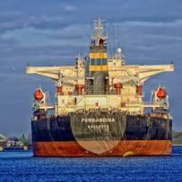 Photo: Seas at Risk