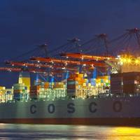 Photo: Seaspan Corporation