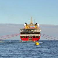 Photo: Shearwater GeoServices