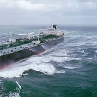 Photo: Ship Finance International