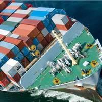 Photo: Simatech Shipping